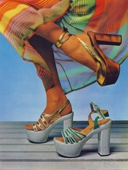 70s-shoes