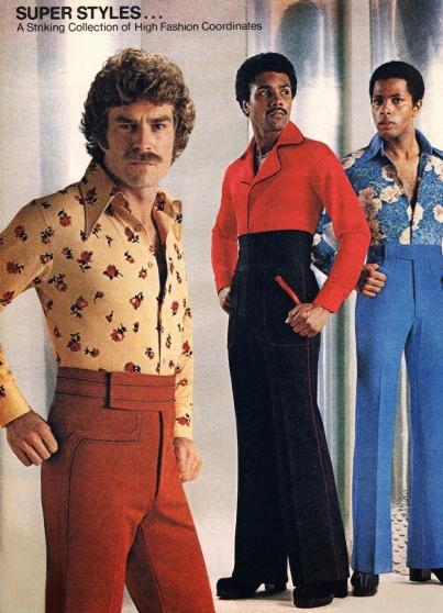 men-wearing-platforms
