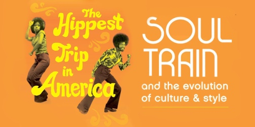 soul-train-culture